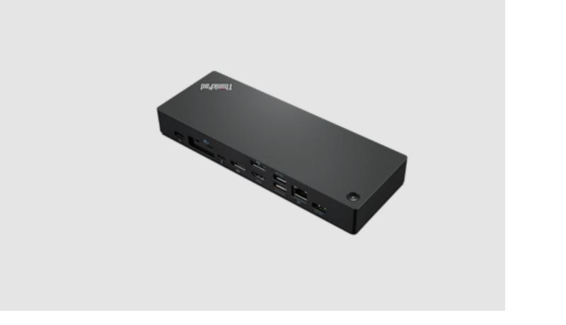 5 ThinkPad-P15-Gen-2 - Lenovo - techxmedia