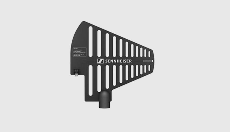 ADP UHF remote antenna - techxmedia