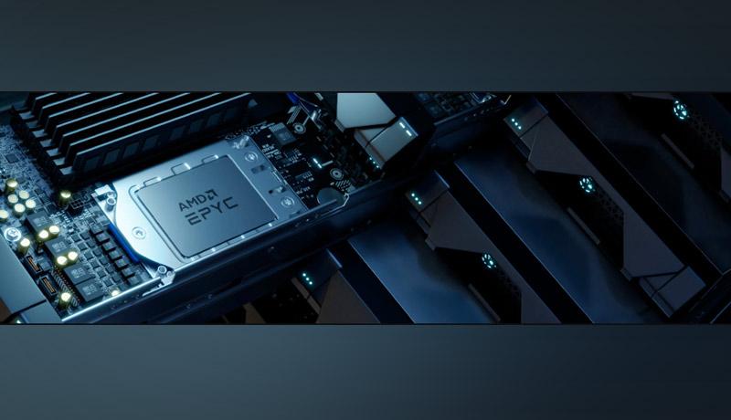 AMD-PROCESSORS - techxmedia