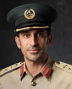 Abdullah-Khalifa-Al-Marri - techxmedia
