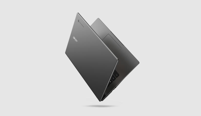 Acer-Chromebook-514 - techxmedia