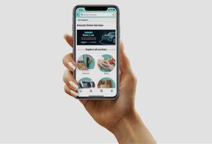 Amazon-Home-Services - techxmedia