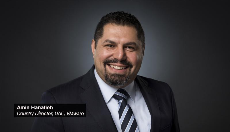 Amin-Hanafieh_VMware-techxmedia