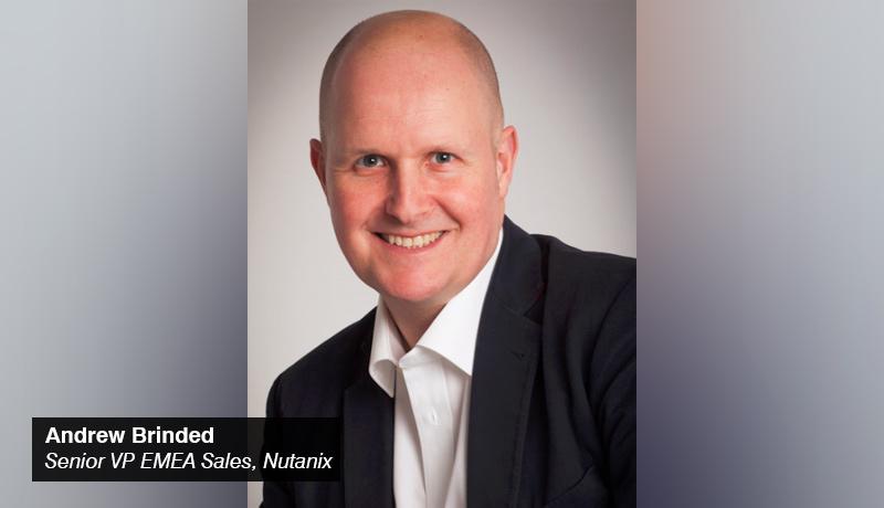 Andrew-Brinded-Senior-Vice-President-EMEA-Sales,-Nutanix - techxmedia