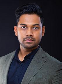 Anithan Chandran - CEO - Taeknizon - techxmedia