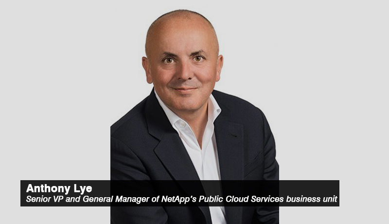 Anthony-Lye,-senior-vice-president-and-general-manager-of-NetApp-Public-Cloud-Services -techxmedia