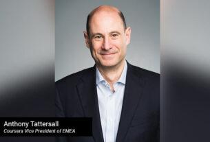 Anthony-Tattersall,-Coursera-Vice-President-of-EMEA - techxmedia