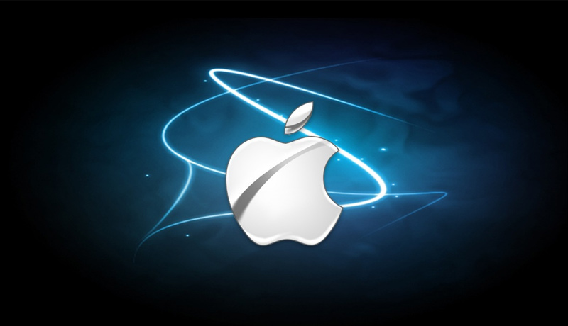 Apple - new developer tools and technologies - apps - Techxmedia