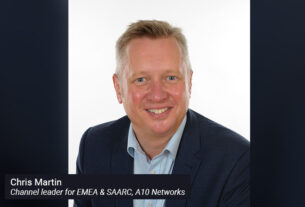 Chris-Martin,-Channel-leader-for-EMEA-&-SAARC,-A10-Networks - techxmedia