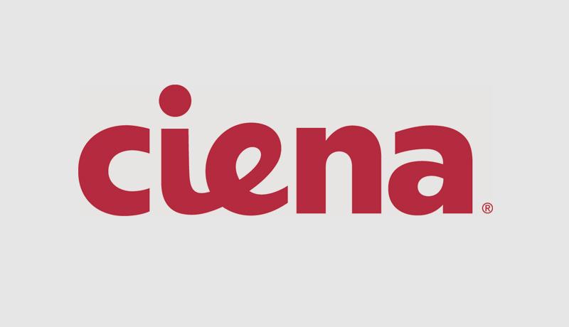 Ciena logo - techxmedia
