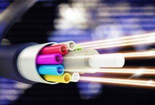 CommScope - NOVUX portfolio - global fiber deployment solutions - techxmedia