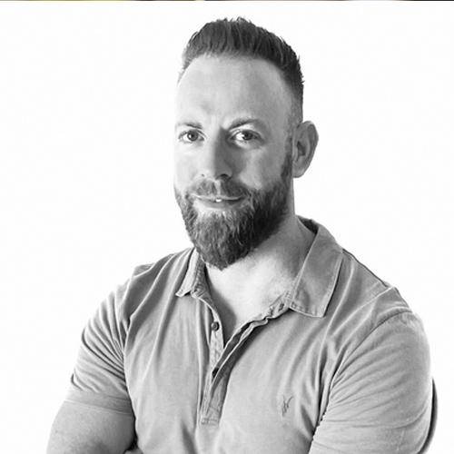 Damian Murphy - inmobi - Senior Sales Manager - techxmedia