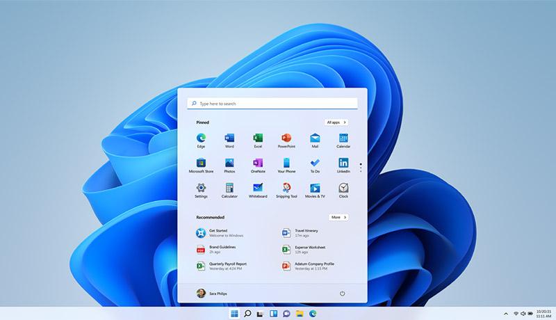 Dell - Microsoft - game - Windows 11 - techxmedia