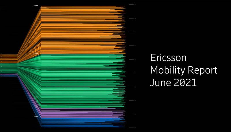 EMR - Ericsson - techxmedia