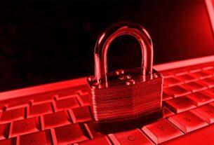 ESET Research - Gelsemium Cyberespionage malware - techxmedia