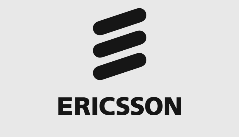 Ericsson ConsumerLab - 5G - smartphone use - UAE - techxmedia
