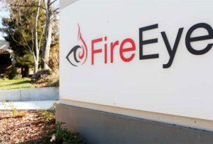 FireEye - FireEye products business - Symphony Technology - techxmedia