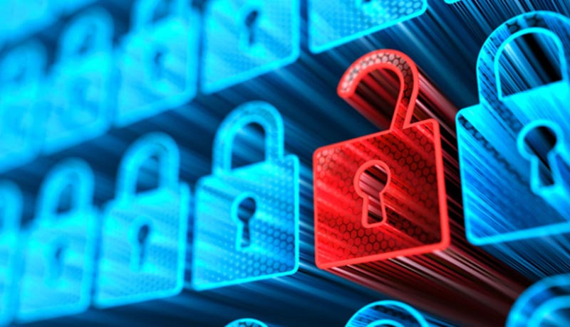Forcepoint - Deep Secure - defense-grade security - critical infrastructure - TECHx