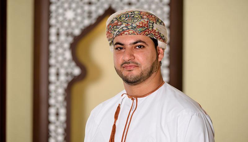 Ghalib-Al-Maamari,-OQ - techxmedia