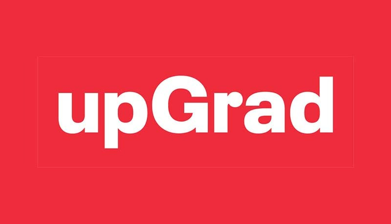 Global edtech company - upGrad - techxmedia
