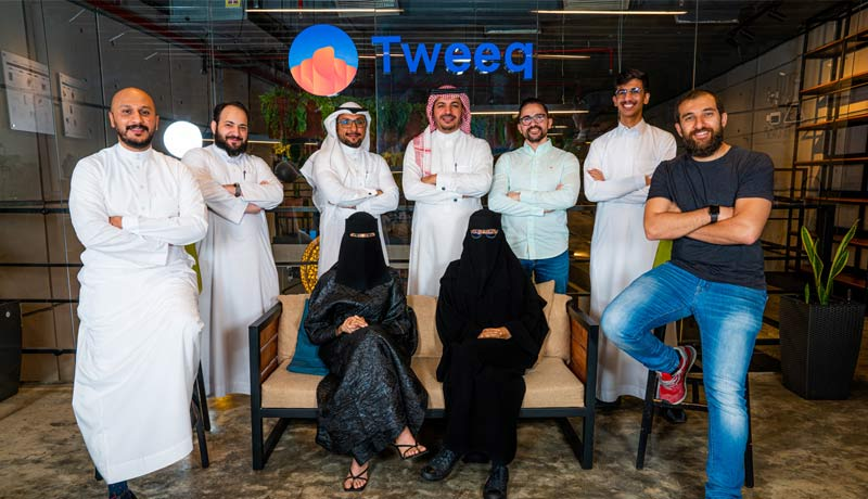 Raed Ventures - techxmedia