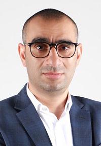 Hesham-Fayed,-VP-Head-of-Sales-Middle-East-techxmedia