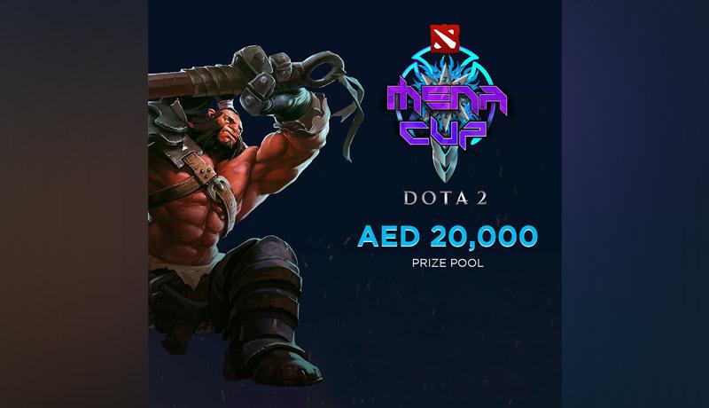 Abu Dhabi Gaming launch mega eSports series - techxmedia