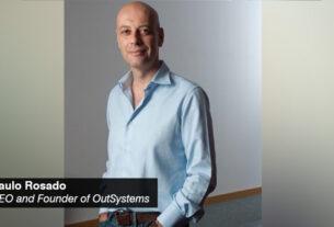 IT leaders - technical debt - threats to innovation - TECHx - Paulo