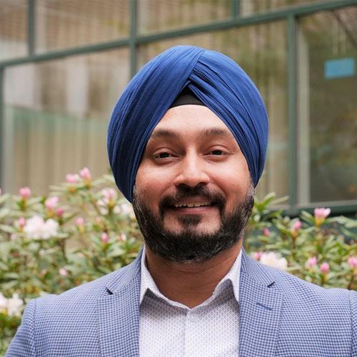 Jasmeet Singh Sethi - Head of ConsumerLab - Ericsson - techxmedia