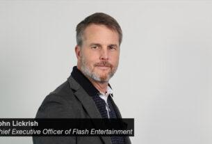 John-Lickrish,-Chief-Executive-Officer-of-Flash-Entertainment-techxmedia