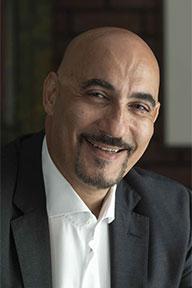 Johny-Zakhem,-Chief-Financial-Officer,-Accor-IMEAT - techxmedia