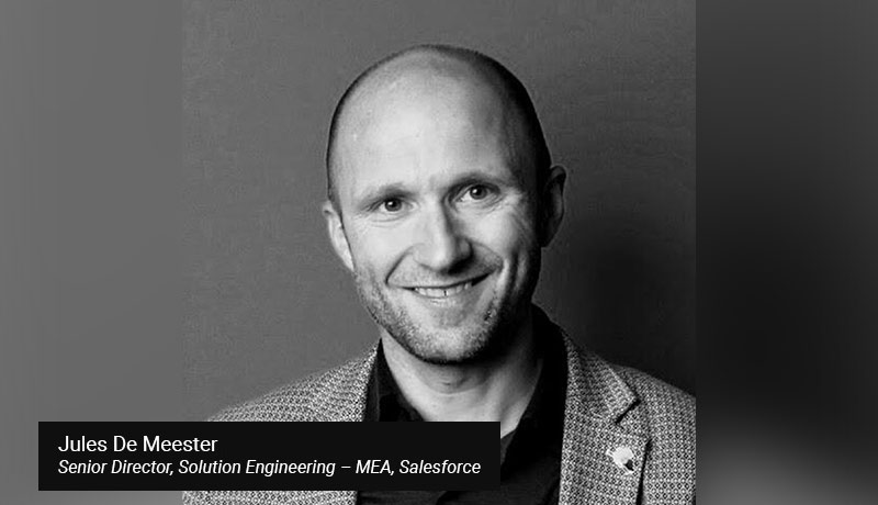 Jules-De-Meester,-Senior-Director,-Solution-Engineering-–-Middle-East-and-Africa,-Salesforce - techxmedia