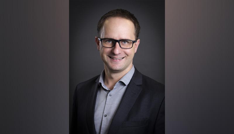 Jürgen-Hatheier - techxmedia