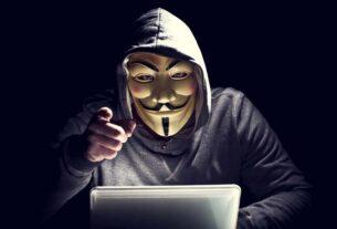 KSA - Black Hat organisers - hacking event - @Hack - TECHXMEDIA