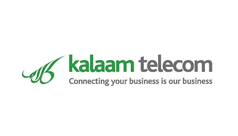 Kalaam Telecom - techxmedia