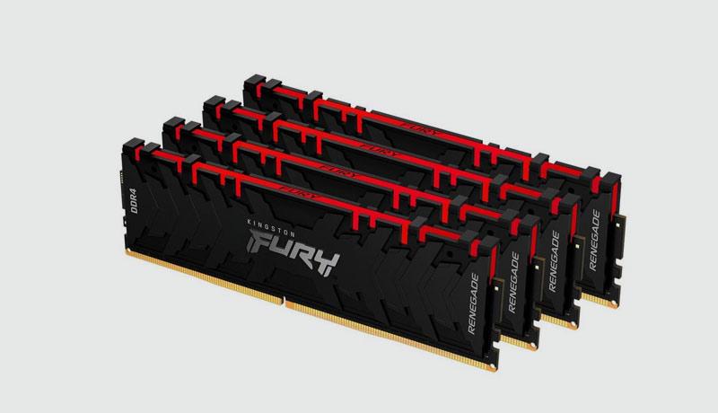 Kingston-FURY-Renegade-DDR4-RGB - techxmedia