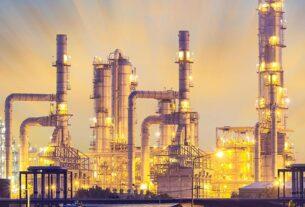 Kuwait-Oil-Company - techxmedia