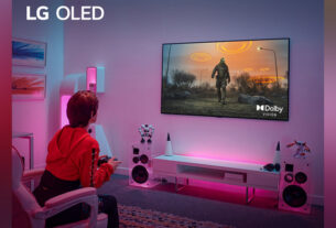 LG-Dolby-Vision-Gaming - techxmedia