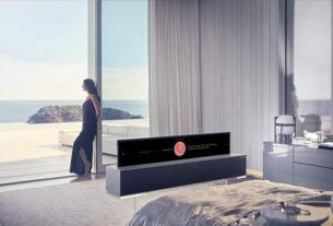 LG-SIGNATURE-OLED-R - techxmedia