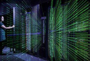 Lenovo - HPC - LRZ - supercomputer - AI - phase two - techxmedia