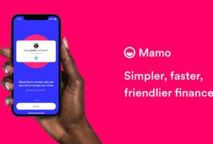 Mamo - UAE - FinTech - InnovationTesting Licence - DIFC - techxmedia