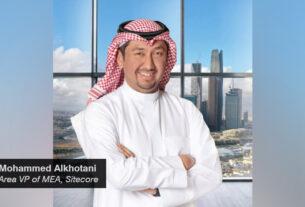 Mohammed-Alkhotani,-Sitecore - techxmedia