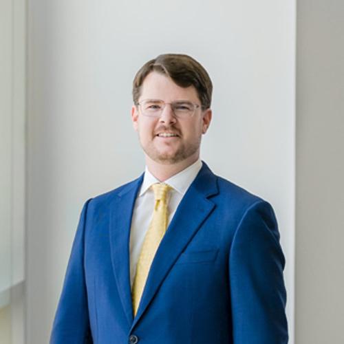 Mr. William D Hurt - AUBH - Chief Operating Officer - techxmedia