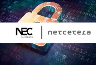 Netcetera - techxmedia