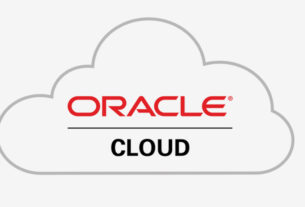 Oracle - Oracle Cloud infrastructure - free services - techxmedia