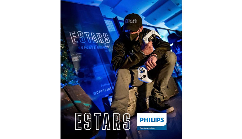 This image has an empty alt attribute; its file name is PHILIPS-ESTARS-1.jpg
