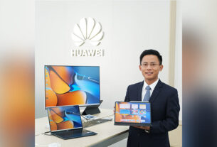 Pablo-Ning-President-of-Consumer-Business-Group,-Middle-East-and-Africa-with-the-Super-Devices - techxmedia