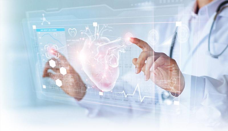 Philips - arab - Health - techxmedia