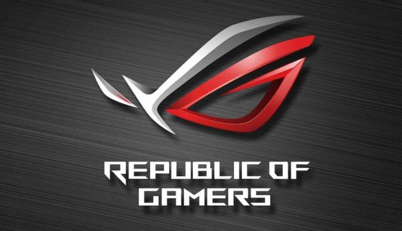 ROG - Flow X13 - Nvidia RTX 3050 Ti GPU - techxmedia