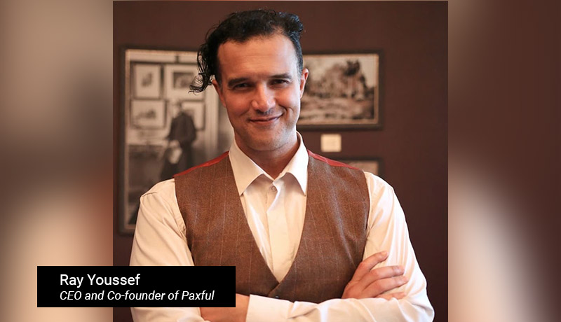 Ray-Youssef,-CEO-and-co-founder-of-Paxful